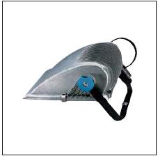 飞利浦MVF403 灯具